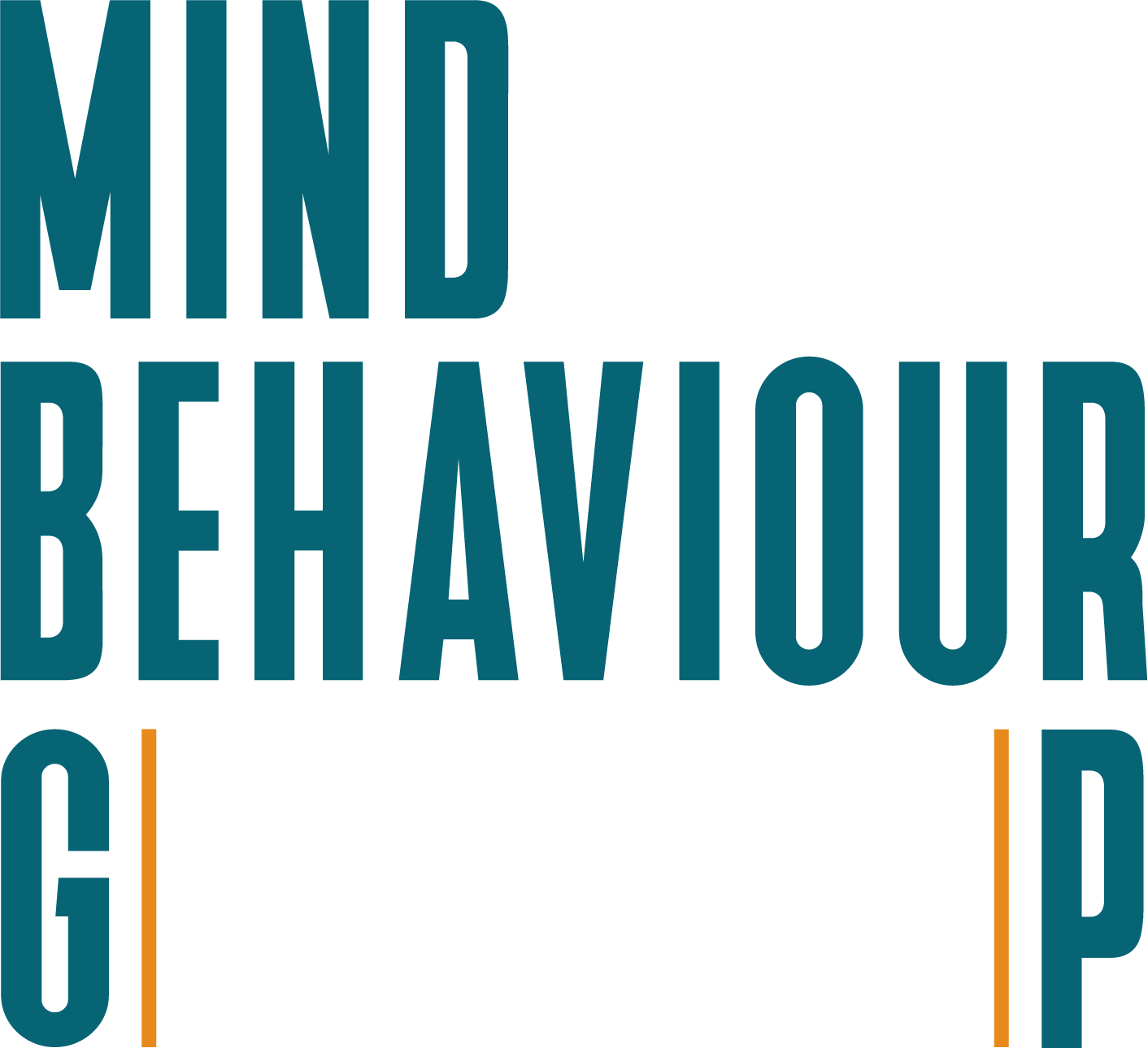 Mind Behaviour Gap